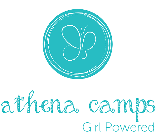 athenacamps-logo-5x5_teal_sm