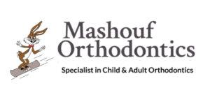 Mashouf2015