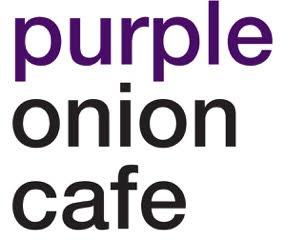 purpleonion1