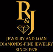 rj-jewelry
