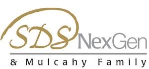 SDS-NextGen