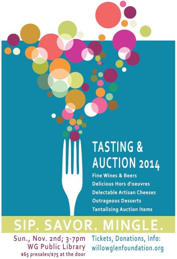 Tasting2014invite