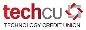 TechCU