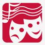WGPAB website logo