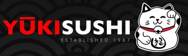yukisushi